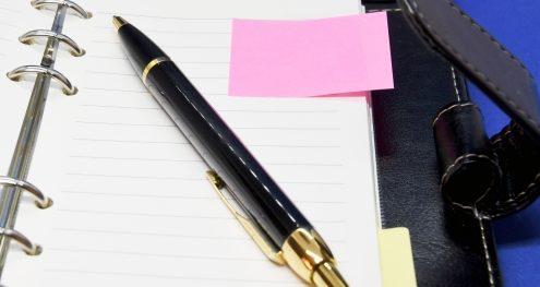 大手企業でも使用されている変更管理ツールの紹介